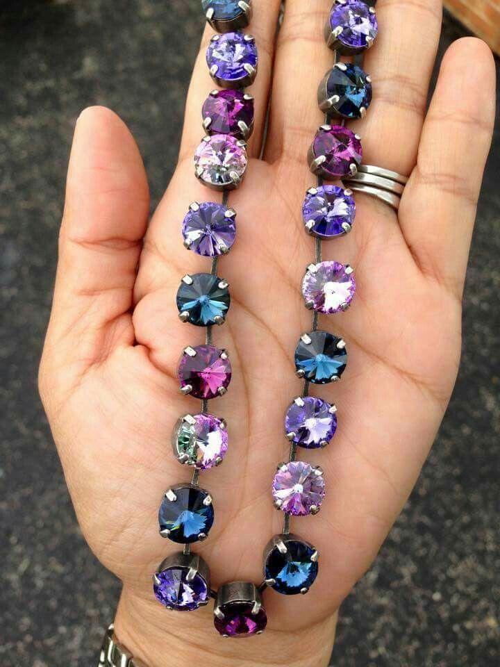 9501ba7cb Sabika - love story   sabika in 2019   Mariana jewelry, Jewelry ...
