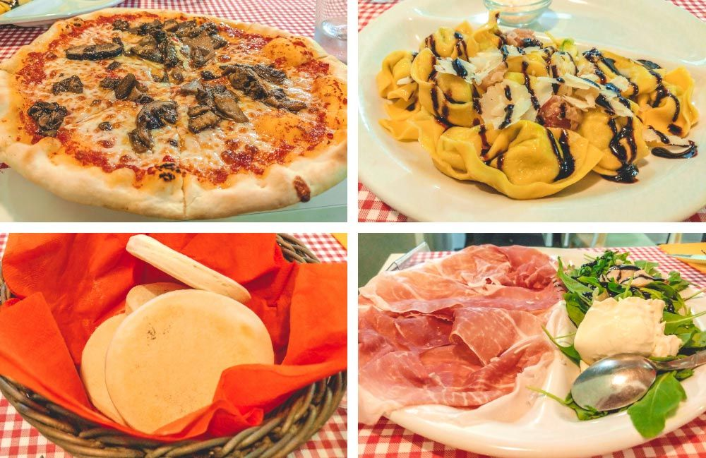 Photo of How to Enjoy Tuscany on a Budget | Where Food Takes Us