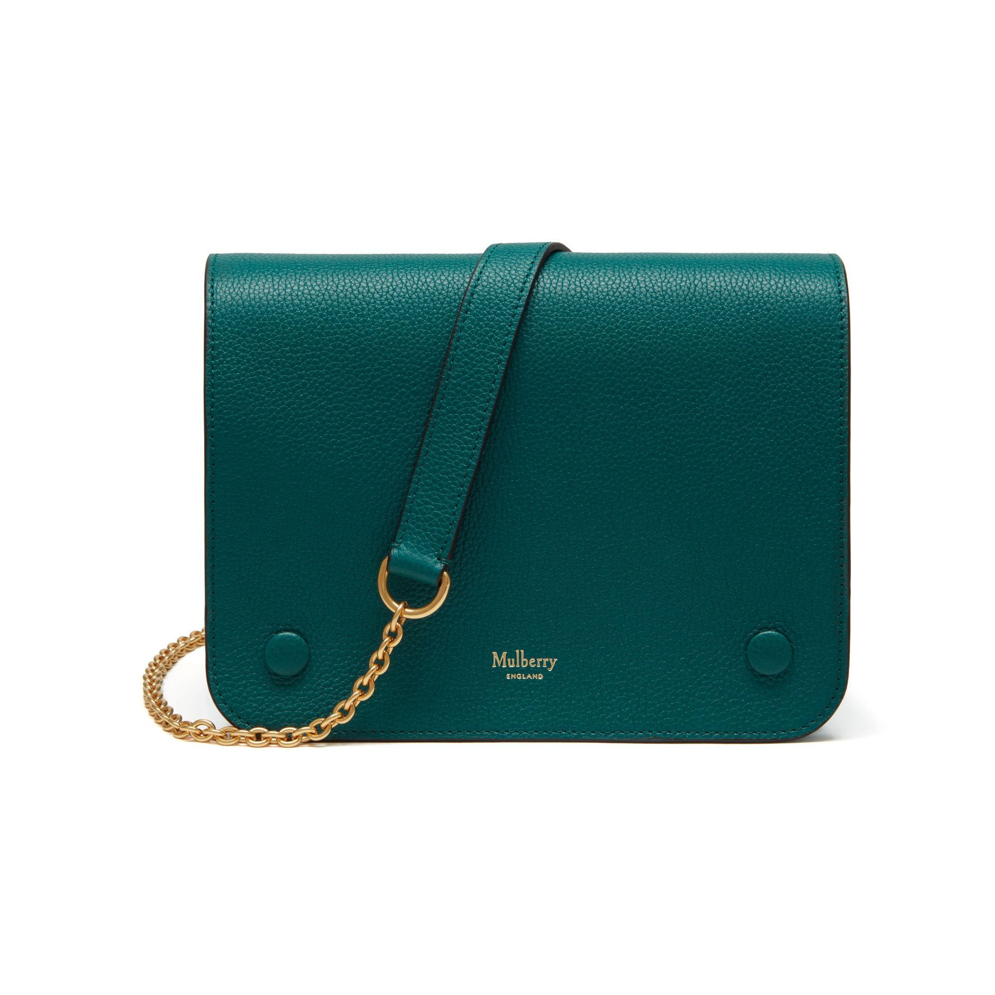 218dd7634b3 sale mulberry classic vintage sheepskin shearling bayswater 54456 7b429;  where to buy clifton ocean green small classic grain clifton mulberry 5306c  f4ec0