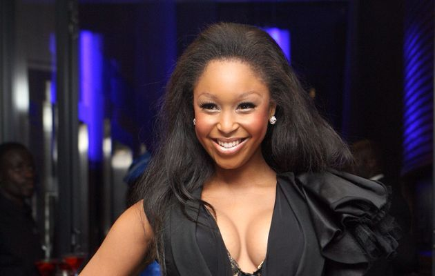 Top 5 Most Paid Female Celebrities In South Africa - Youth