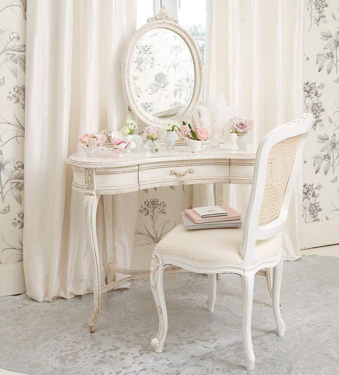 d coration shabby meubles r cup superbes sur fond blanc. Black Bedroom Furniture Sets. Home Design Ideas