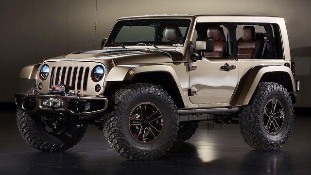 Jeep Wrangler Next Generation Lighter Better Aerodynamics And Fuel Economy Jeep Wrangler 2015 Jeep Wrangler
