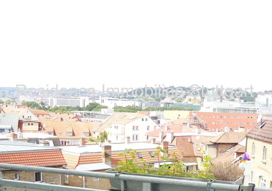 Neubaustandard Wunderschone Moderne 3 Zimmer Stadtwohnung Sanierter Altbau Mit Balkon Ruhige Lage Von Stuttgart Wohnung Kaufen 3 Zimmer Wohnung Wohnung
