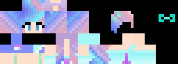 skins de minecraft para descarga