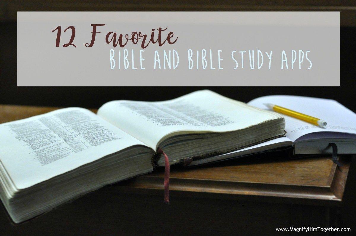 Bible app bible study app christadelphian bible study