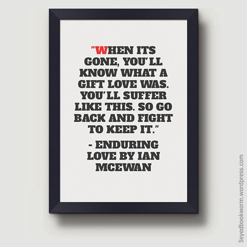 Notable Quotes Enduring Love Family Love Quotes Love Friendship Quotes Quotes Inspirational Positive