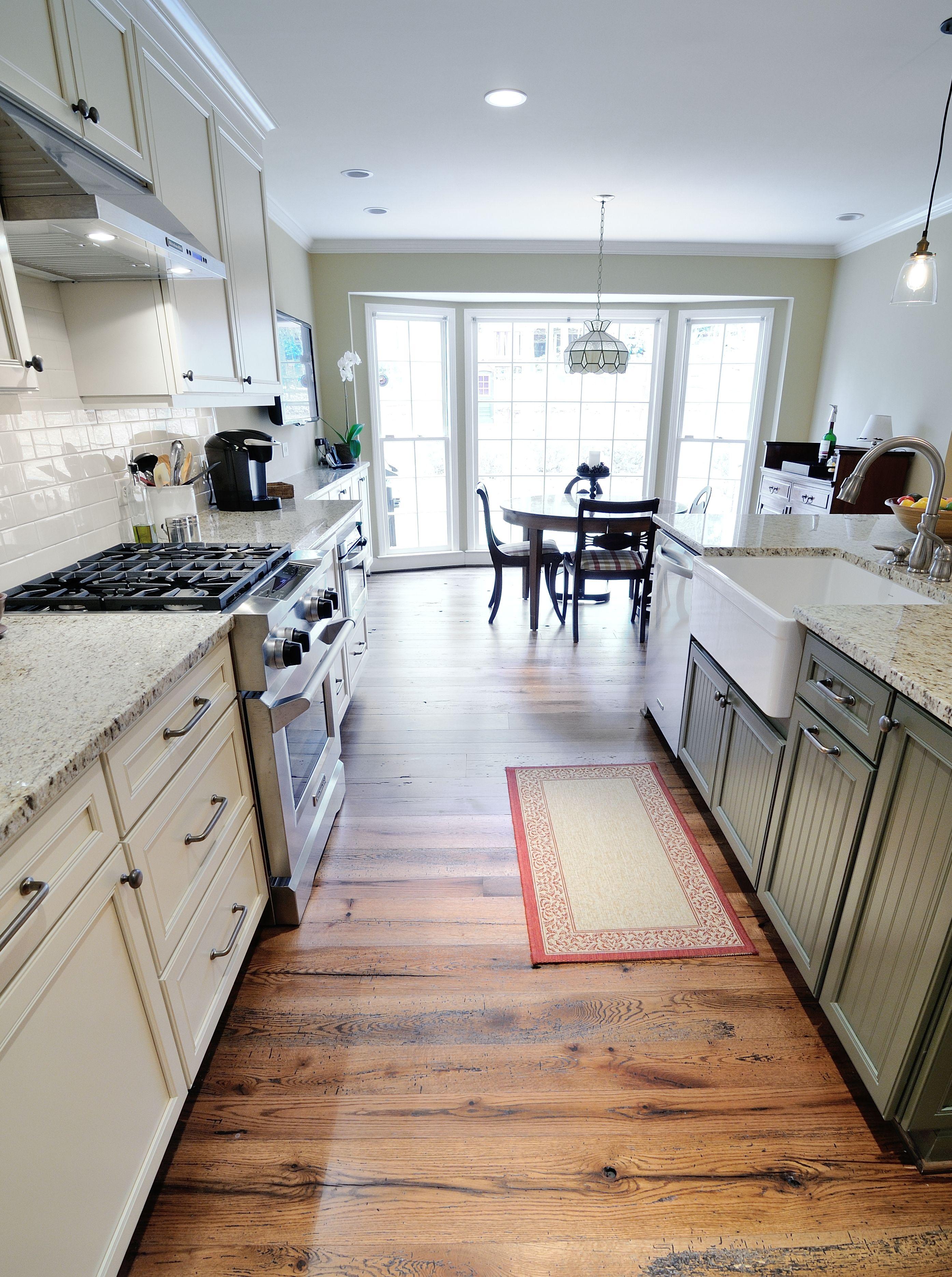 Giallo Ornamental Granite Kitchen Countertop By Atlanta Kitchen Kitchen Style Home Kitchens Kitchen Inspirations