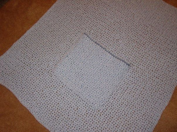 Crochet Quillow Pattern : crochet quillow Finished projects Pinterest Crochet