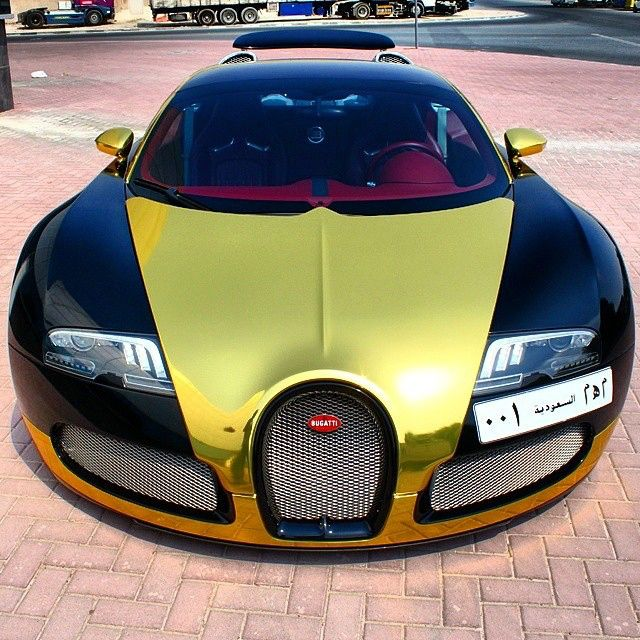 Bugatti Grand Sport Carbon Fiber SALE U003e Shop.madwhips.com Follow  @Haute_Lifestyle