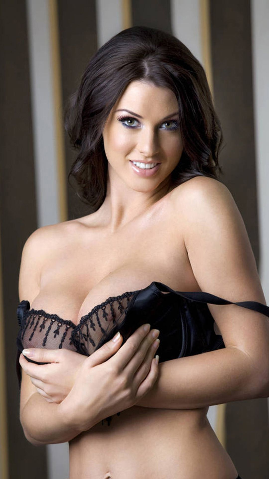 alice-goodwin-3 htc one m8 wallpaper | alice goodwin | pinterest