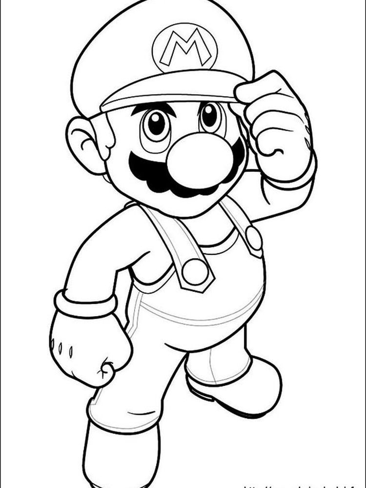 Mario Coloring Pages Koopalings In 2020 Super Mario Coloring Pages Mario Coloring Pages Cartoon Coloring Pages