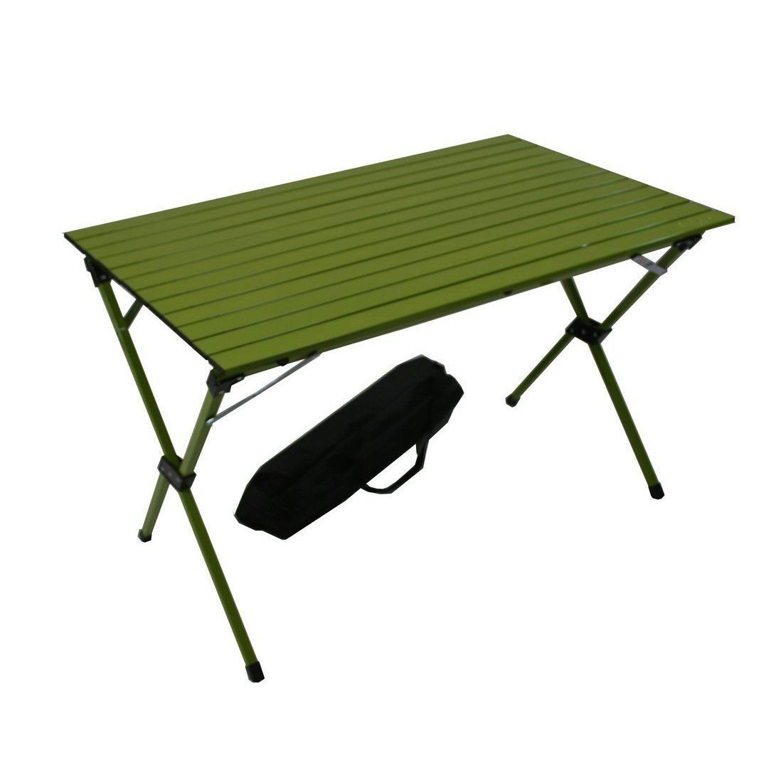 Portable Table With A Bag Products Picnic