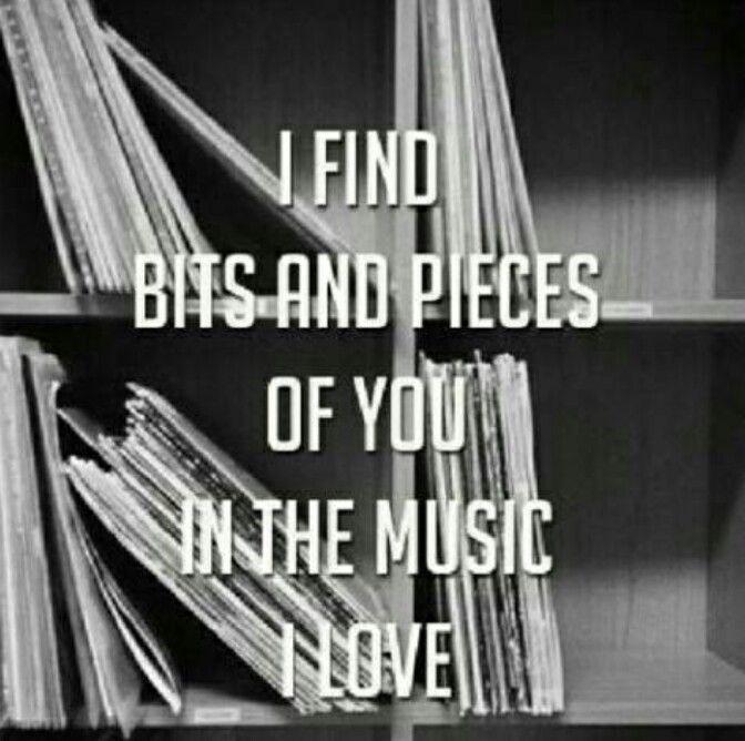 Good feeling lyrics meaning