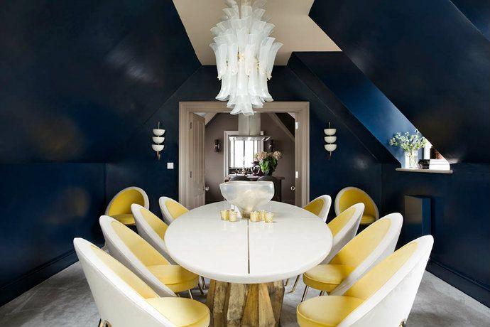 Top 100 Leading Interior Designers By House Garden Part 1 Interior Design Tips Interior Designers Interior Design