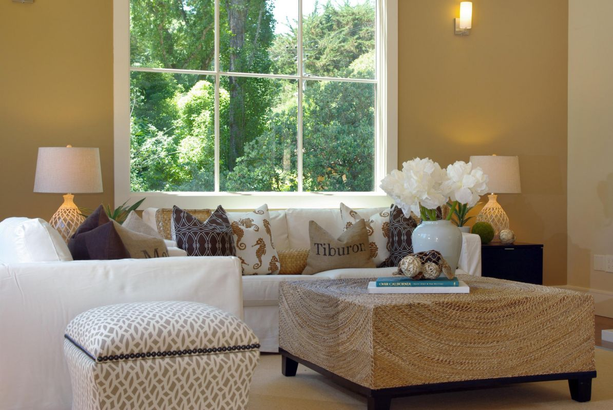 Living Room Contemporary Decor contemporary living rooms small and interior walls on pinterest