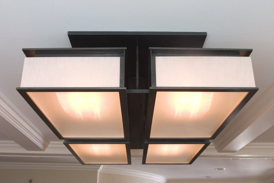 Stylist And Luxury Large Flush Mount Kitchen Lighting Creative Light Fixture Desi Low Ceiling Lighting Kitchen Lighting Fixtures Ceiling Kitchen Ceiling Lights