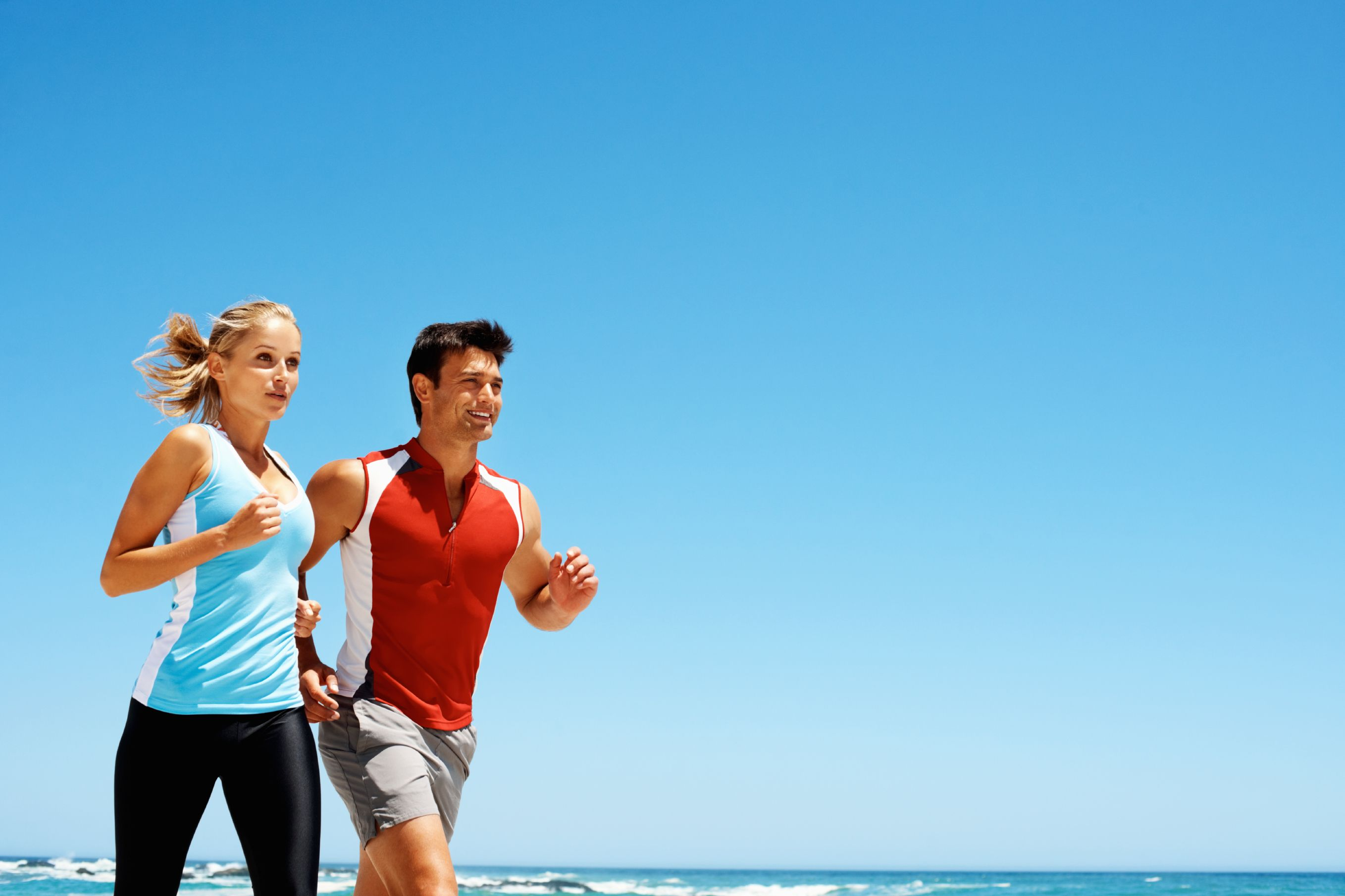 Exercise Makes You Happy Excellent Little Article To Get You