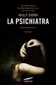 La psichiatra