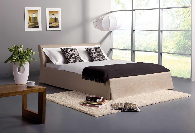Betten Thaler Bildergalerien Betten Bett Matratze Bett Ideen