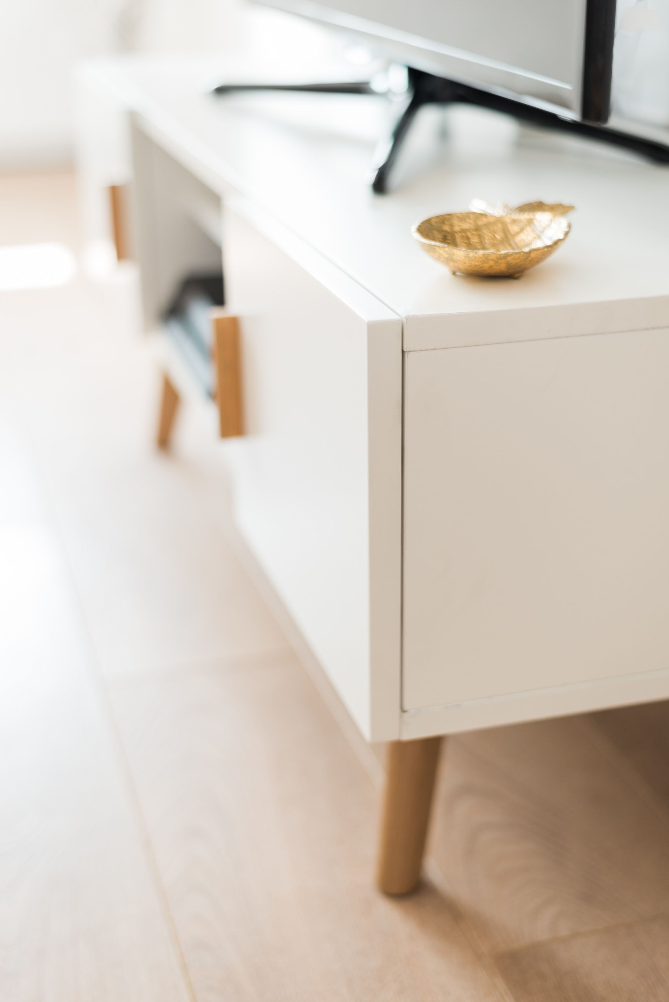 Unique white modern furniture lovely Swedish home furniture amazon