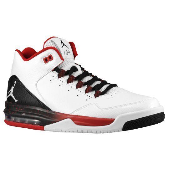 foot locker shoes jordans