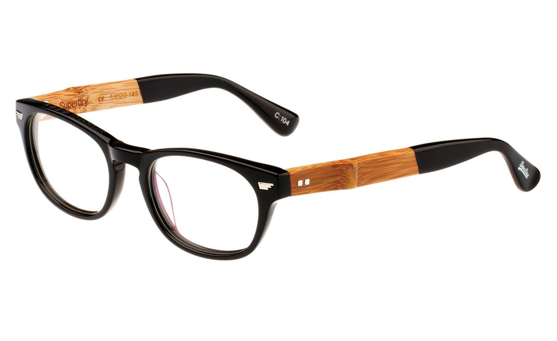 Superdry Depp Eyeglasses - Men\'s glasses | Men\'s Fashion | Pinterest ...