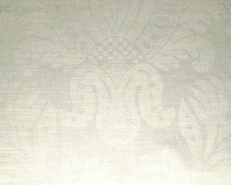 Sdh Dorset Table Linen Oblong Table Cloth Table Linens Traditional Decor Table Covers