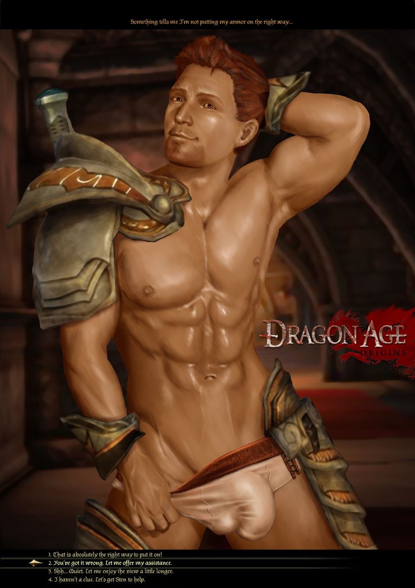 Like dragon age hentai galleries love with Kendra!!!!