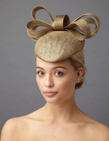 a0b047d6 young-2-by-hostie-hats | Gifts in 2019 | Ascot hats, Hats, Millinery ...