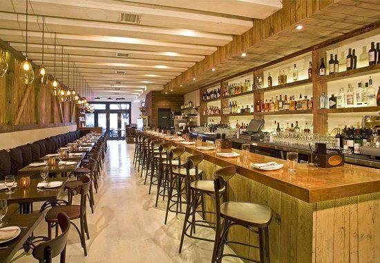 The 10 Best Washington Dc Restaurants Tripadvisor