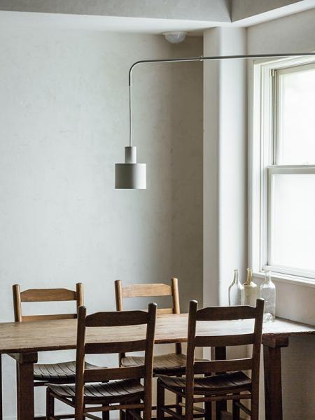 Epingle Sur Dining Room
