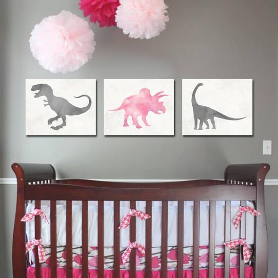 amelia's nursery   nursery   dinosaur nursery, dinosaur bedroom