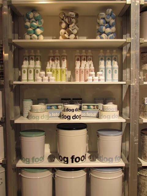 Pin By Judithmobrien On Shop Ideas Dog Grooming Salons Dog Boutique Ideas Pet Store Design