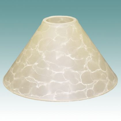 7802 tea stained neckless shade glass lampshades lighting 7802 tea stained neckless shade glass lampshades aloadofball Gallery