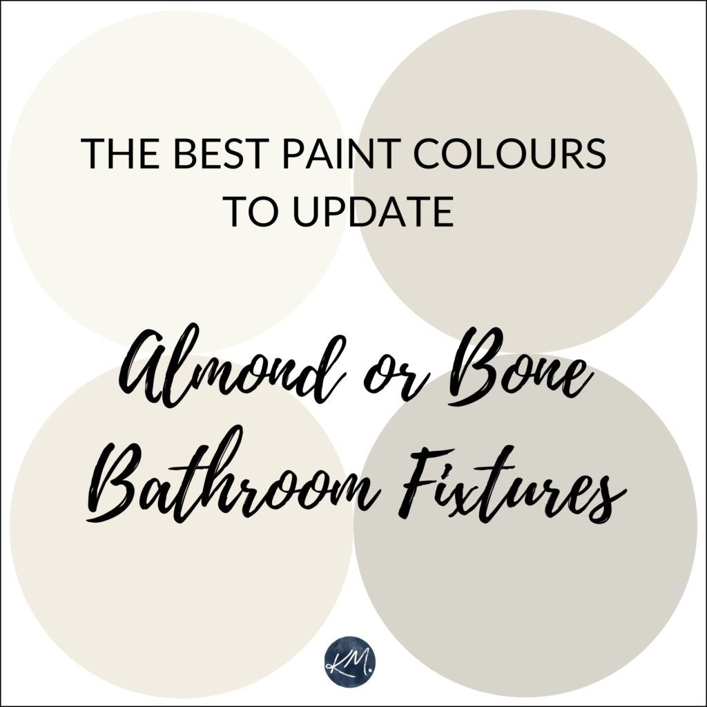 Photo of The 6 best colors for an almond or bone bath