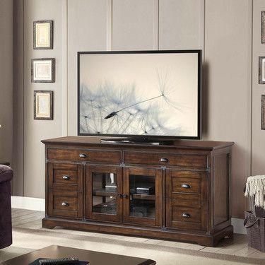 Bayside Furnishings Tv Console Bayside Furnishings Tv Console Console Table Decorating