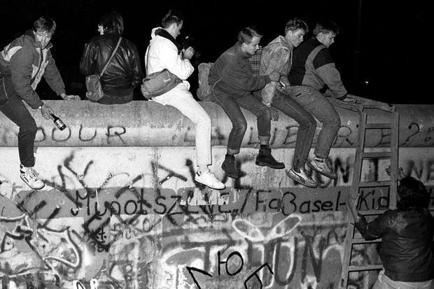 Portfolio : La chute du mur de Berlin #murdeberlin Portfolio : La chute du mur de Berlin - International - LeVif #murdeberlin Portfolio : La chute du mur de Berlin #murdeberlin Portfolio : La chute du mur de Berlin - International - LeVif #murdeberlin Portfolio : La chute du mur de Berlin #murdeberlin Portfolio : La chute du mur de Berlin - International - LeVif #murdeberlin Portfolio : La chute du mur de Berlin #murdeberlin Portfolio : La chute du mur de Berlin - International - LeVif #murdeber #murdeberlin
