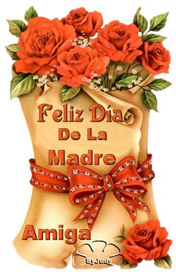 Judy Palma Uploaded This Image To Feliz Dia De Las Madres See