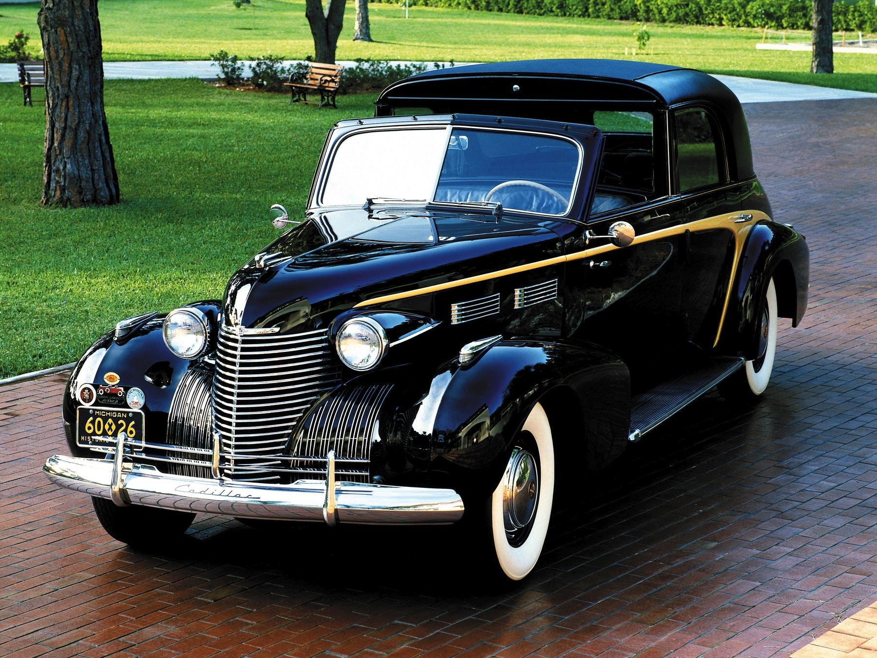 Old Fashioned Cars >> Pin By Susan Lee On Vintage Cars And Not So Vintage Vintage Cars