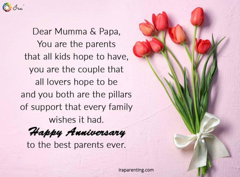 Happy Anniversary Mom Dad Quote Happy Anniversary Mom Dad Happy Anniversary Wishes Happy Anniversary Quotes