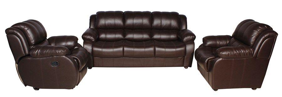 Buy Bantia Verona Sofa Set Online India At Best Price Rs 53 900 Sofa Set Online Sofa Set Sofa