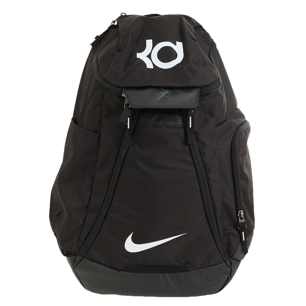 Nike KD Max Air Elite Basketball Backpack ** Startling
