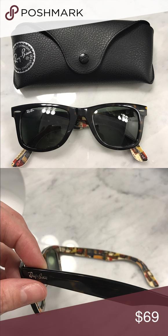07d83669c0 Ray-Ban Sunglasses Ray-Ban Subglasses