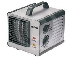 Need a portable heater for your #RV? Grab one at CCRV!