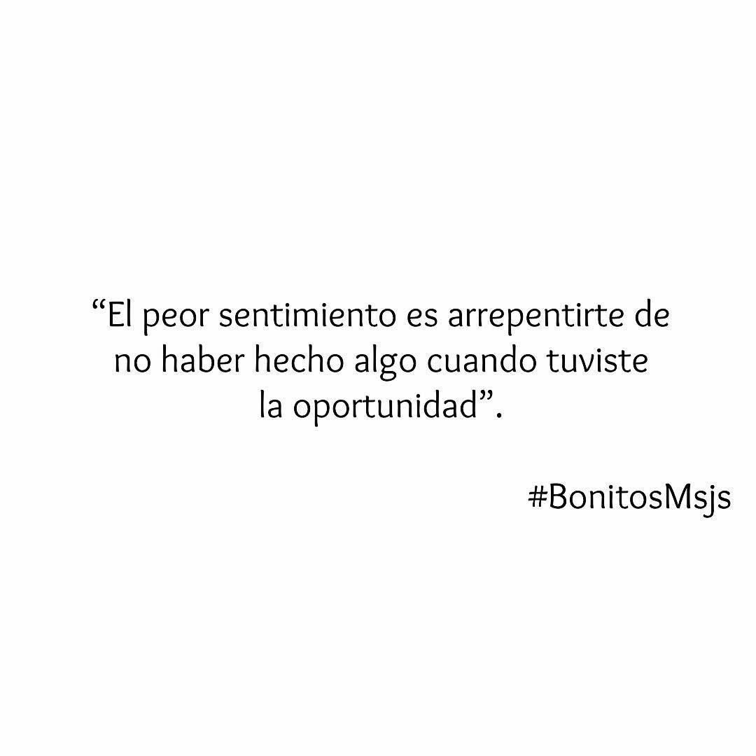 "BonitosMsjs tumblr frases"""