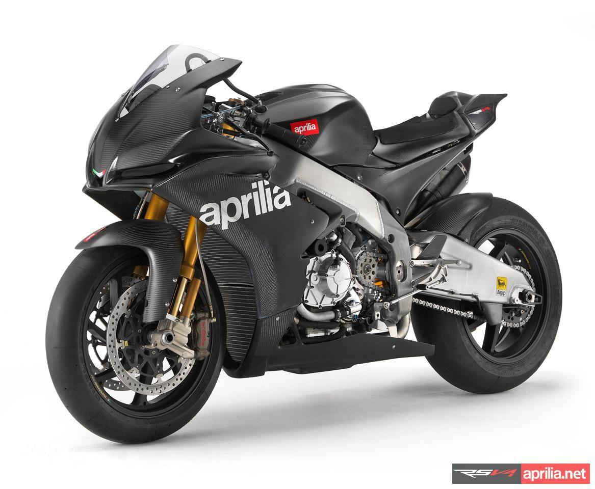 RSV4 Superbike sweet rides and motorbikes