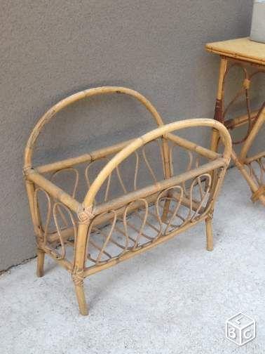 Vintage Jardiniere Coffre A Jouets En Rotin Ameublement Var 25 Leboncoin Fr Coffre A Jouets Ameublement Coffre