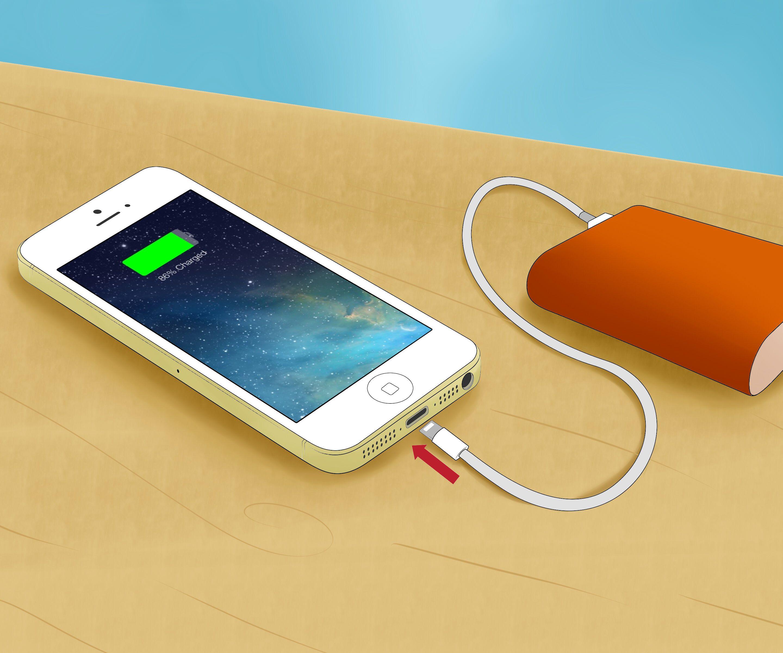 Power Bank Make Power Bank Diy Power Bank Powerbank Battery Bank Diy Phone Plug
