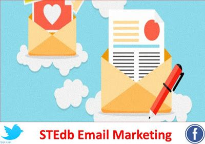 Email Marketing, Bulk Email Services Provider Company in USA (Best