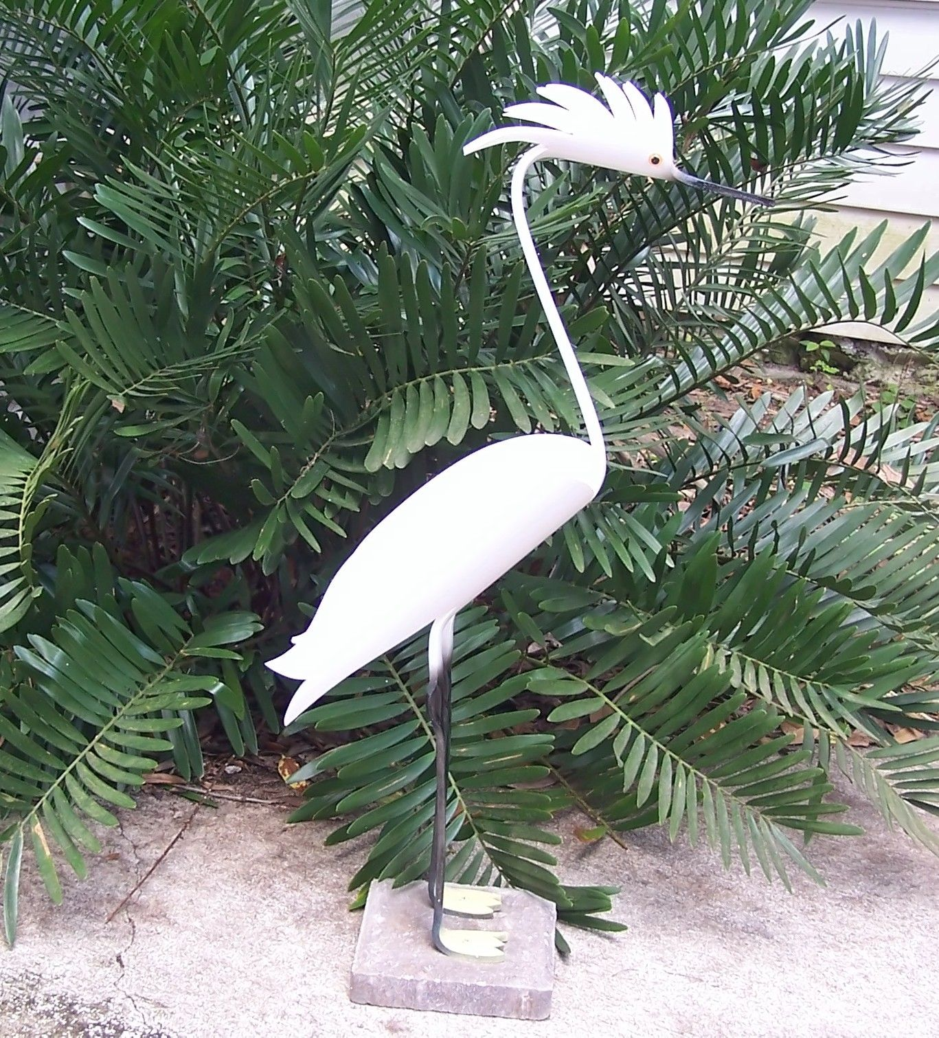 100 4009 jpg 1 367 1 511 pixels crafts pinterest for How to make pvc pipe birds
